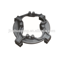 OEM auto parts lost foam casting investment sand casting